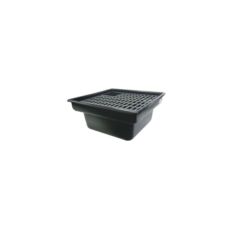 2 x 2 Water Feature Basin