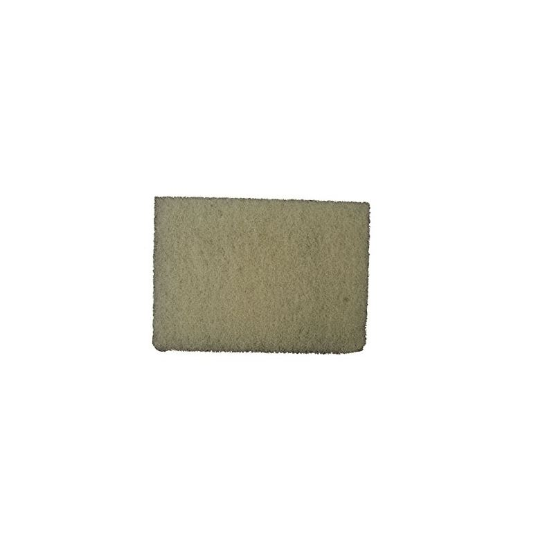 99216 Microfalls Filter Mat For Pond Water Feature