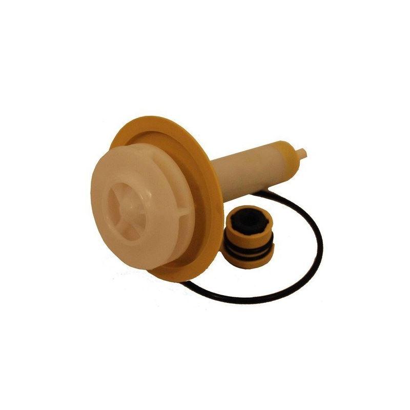 Impeller For 1500 GPH Aquajet Pump