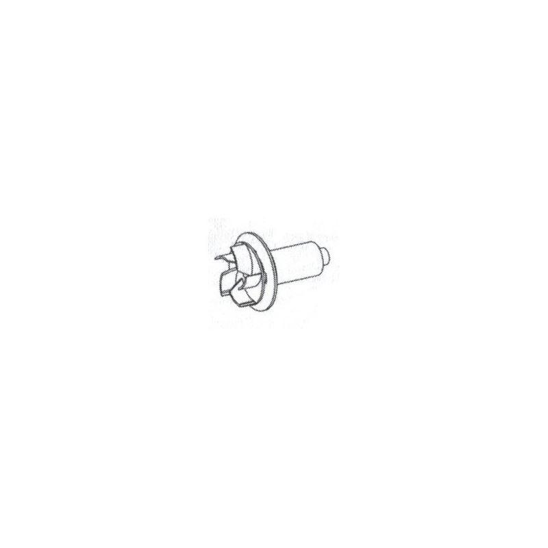 91101 Replacement Impeller Kit Aquaforce PRO 4000-