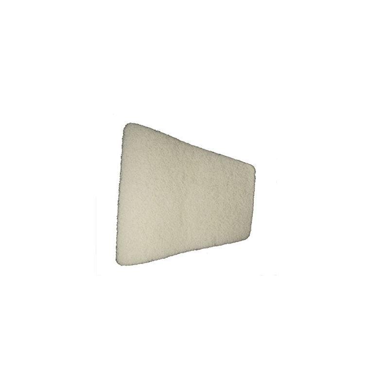 AQSC Pro Biofalls Filter Material, Standard, Large