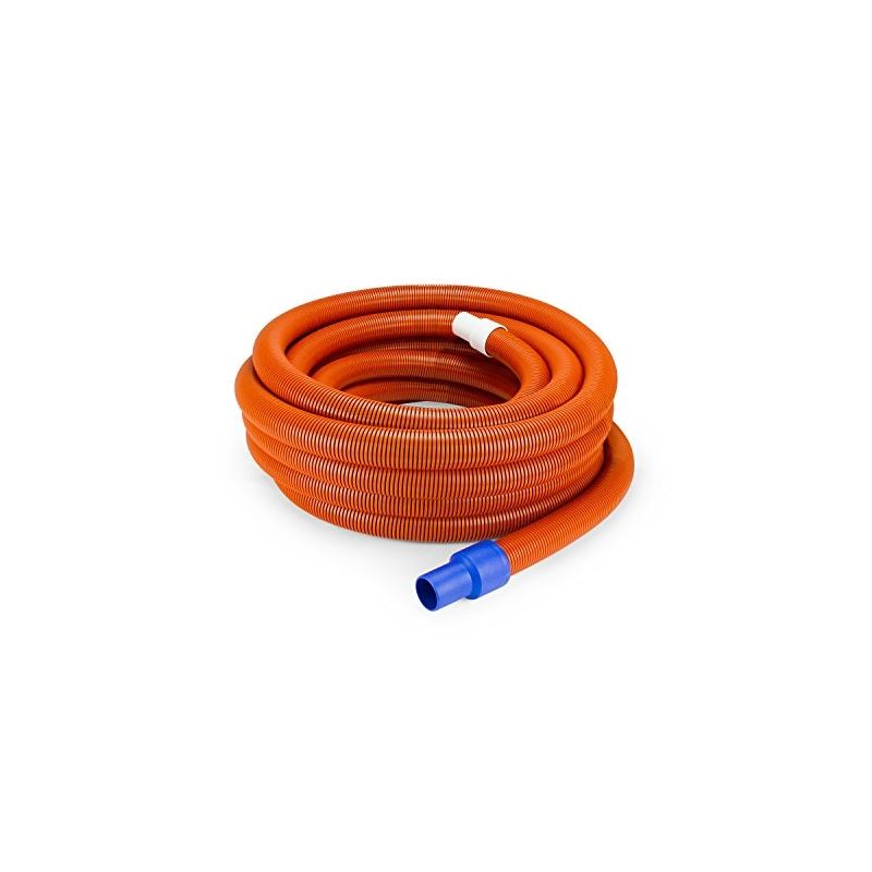 Pond Cleanout Pump Discharge Hose 1.5 Inch X 50 Fe