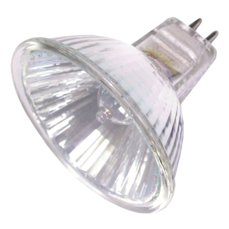 MR16 50W Halogen Light Bulb