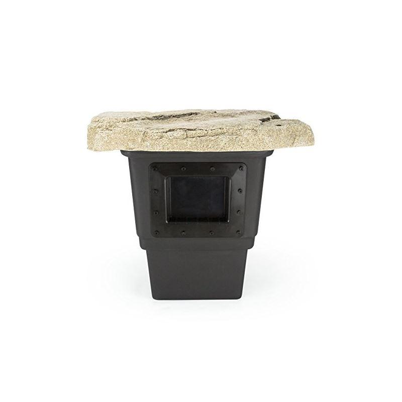 Signature Series 400 Pond Skimmer Filter