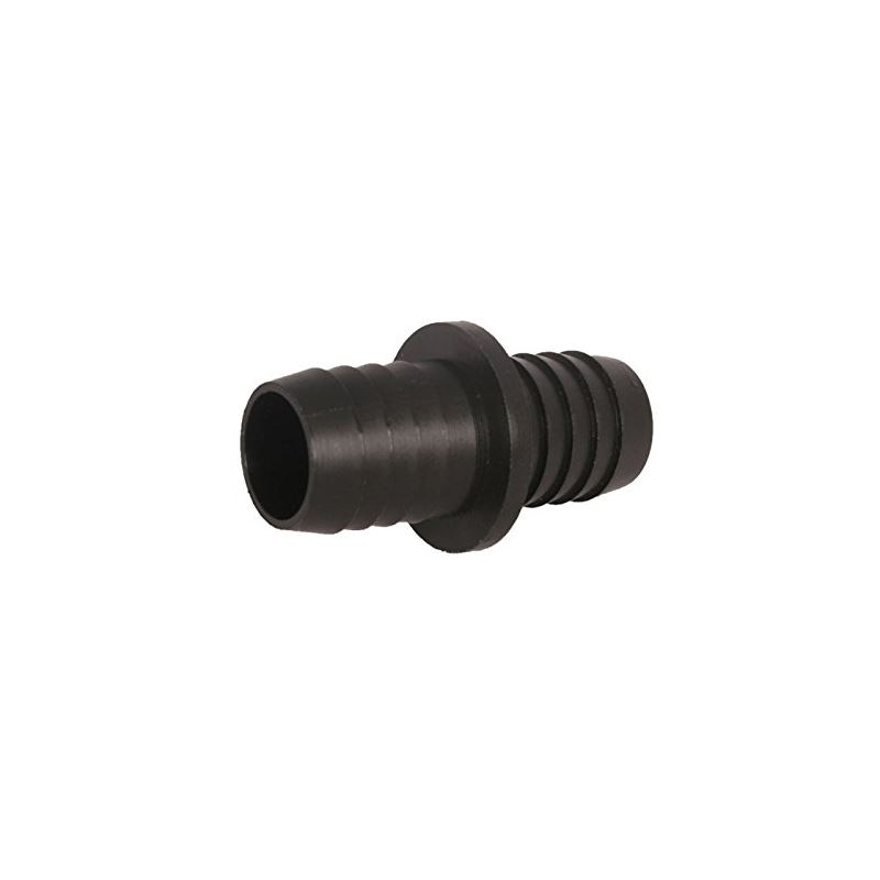 99162 Barb Hose Coupling 3 4 And For Pond Water Fe