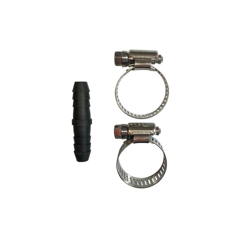 3/8 Connector Kit