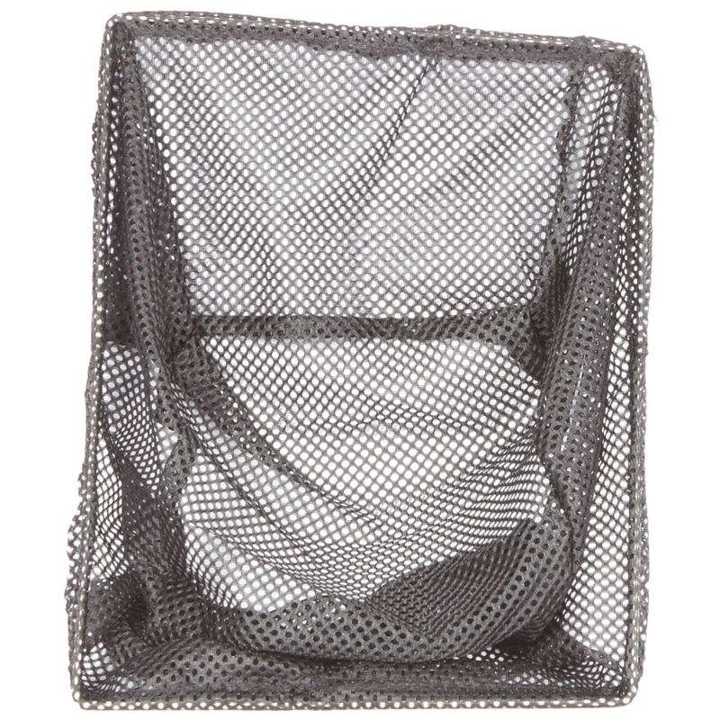 Replacement Pond Skimmer Net for Skimmer PS4600