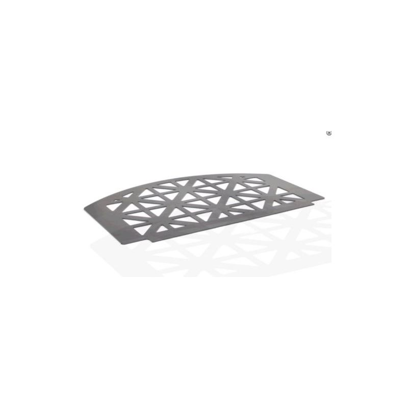 TG1000 Replacement Top Grate