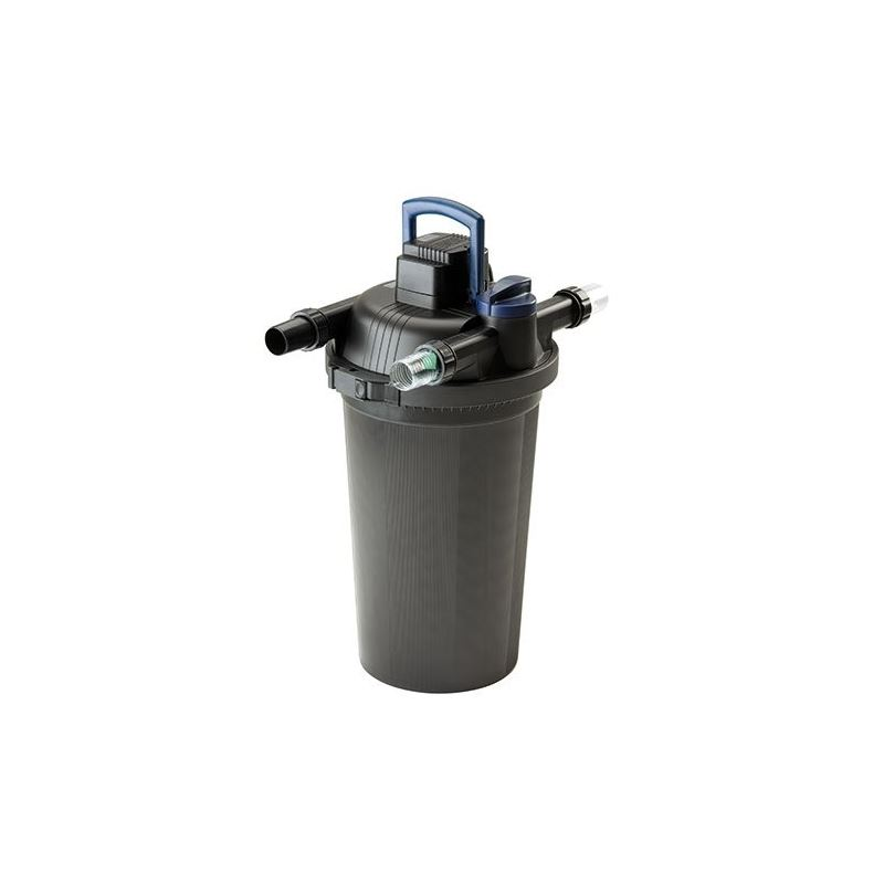 OASE FiltoClear 8000 Pond Pressure Filter with UV-