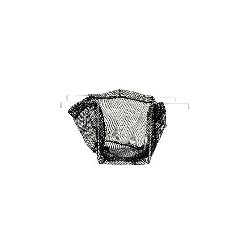 AQSC Pro Skimmer Debris Net, Large