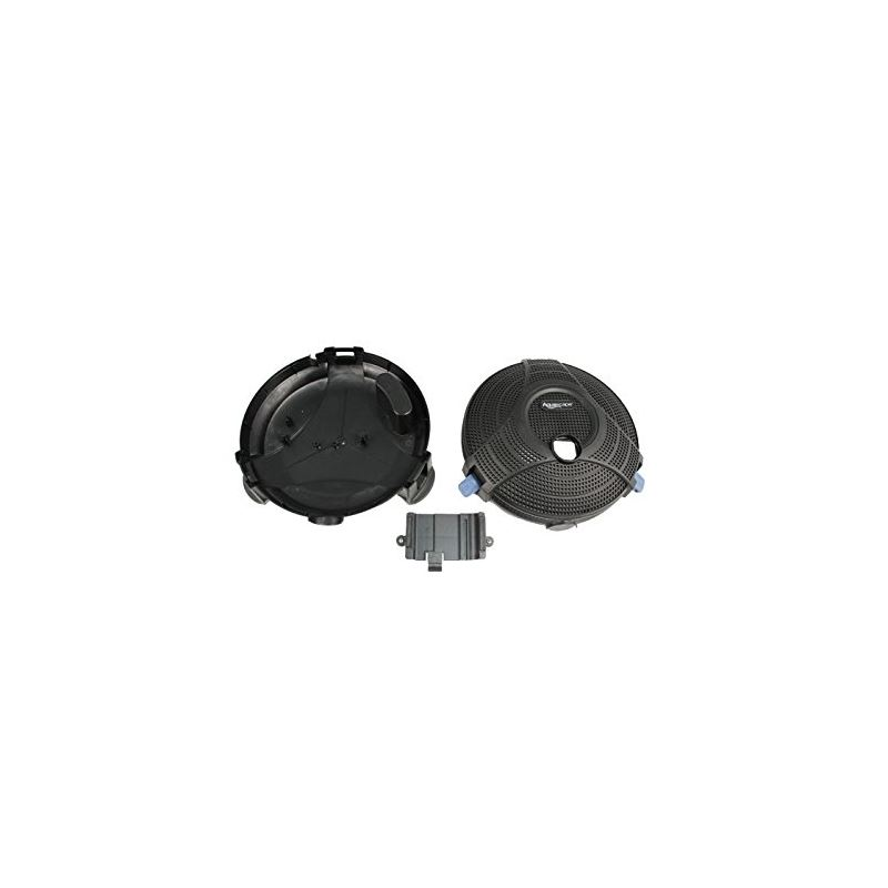 91094 Pump Housing Cover Replacement Kit 1300 GPH