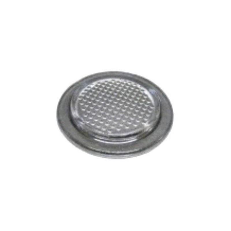 20 Watt Hex Head Light Replacement Glass Lens