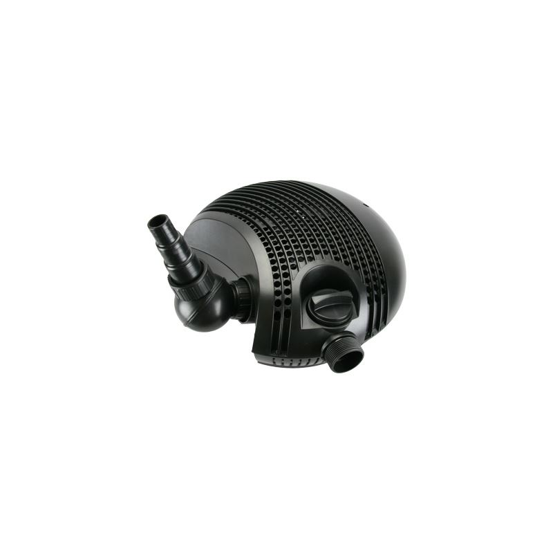 ProEco Filtration Pump 4750 gph