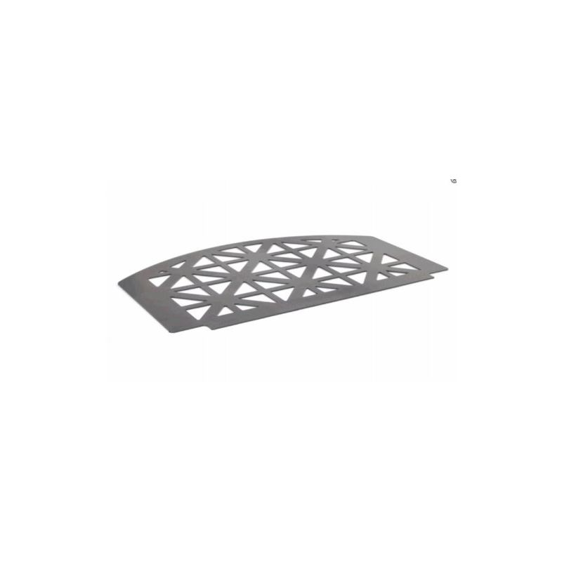TG1250 Replacement Top Grate