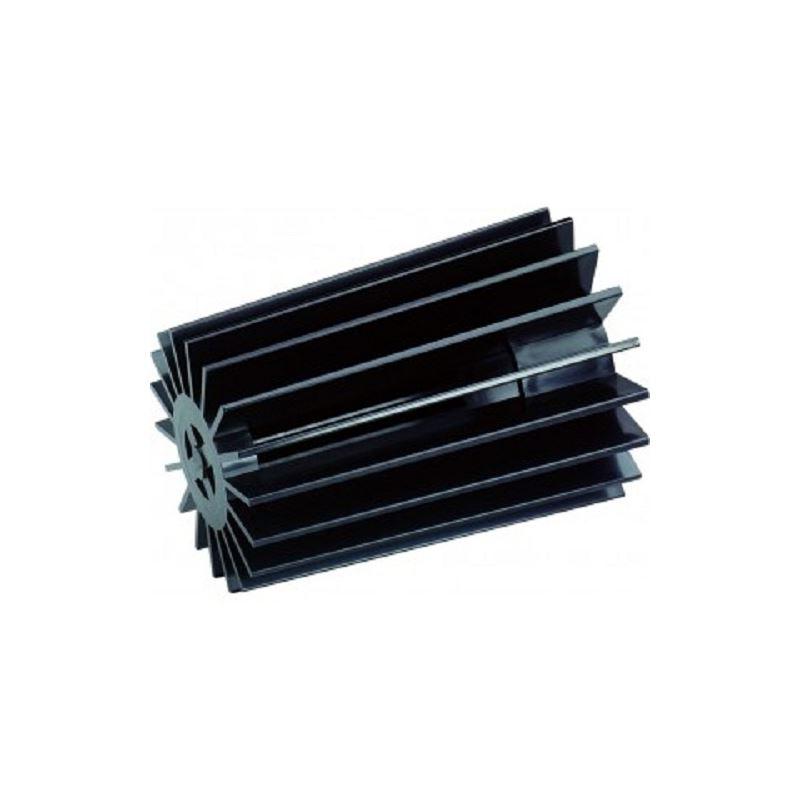 E.G. Danner  Rigid Plastic Pre-filter for DS950-36