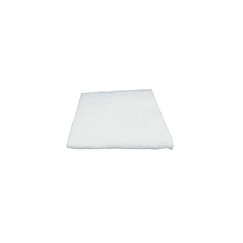 80001 Rapid Clear Fine Filter Pad For Pond, Waterf